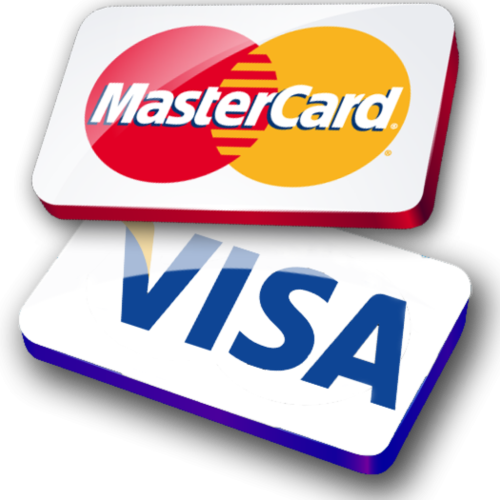 visa mastercard 1024x1024 e1608033966374 - Оплата