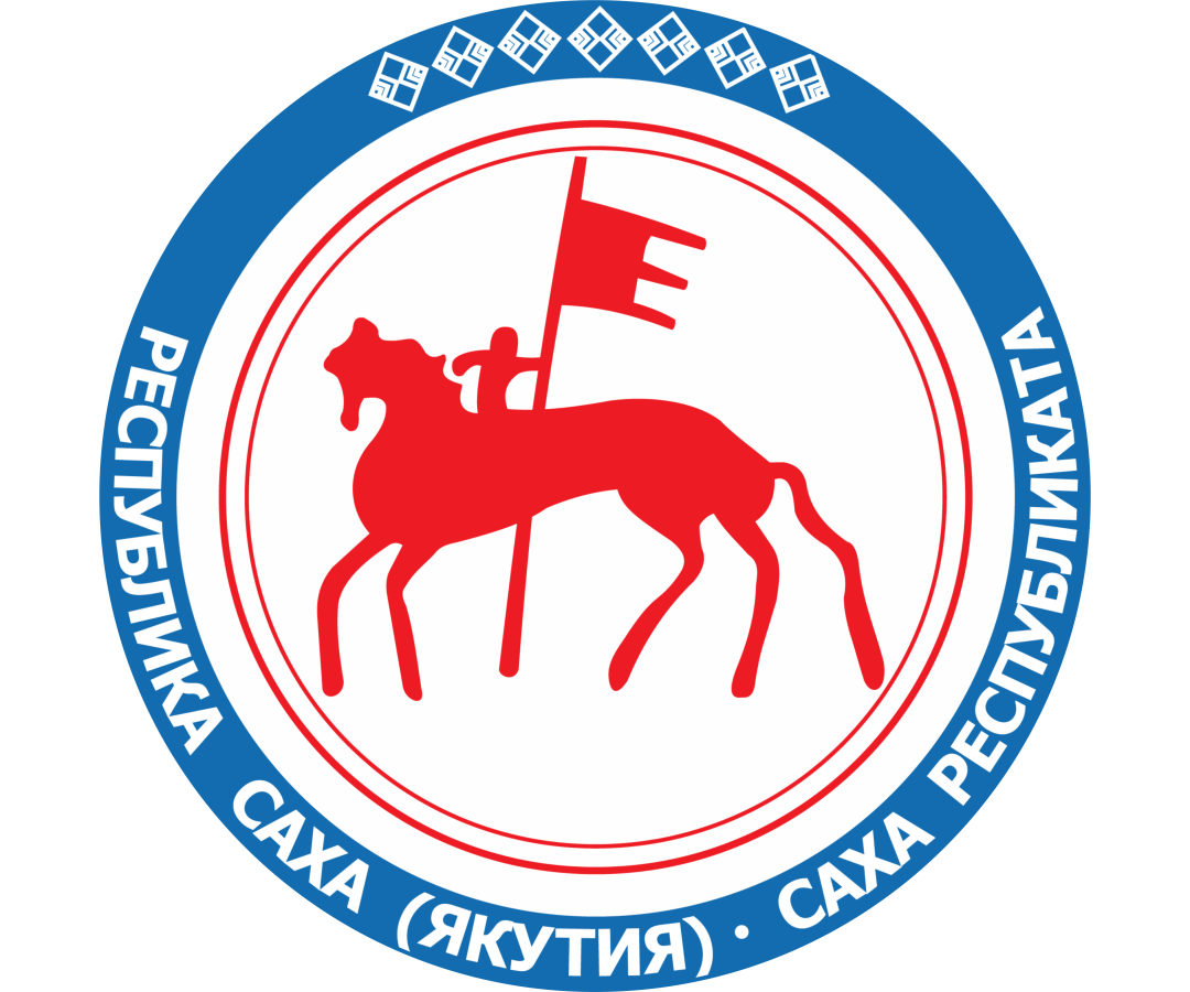символика республики саха (якутия)