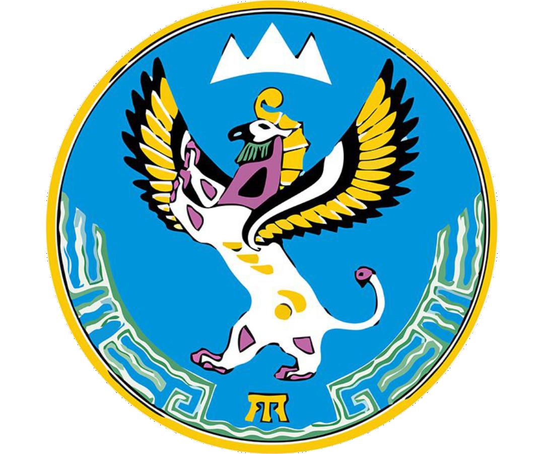 na kategoriyu 1 - Стенды с символикой регионов РФ